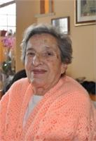 Rosanna Ratazzi