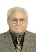Dott. Prof. Enzo Liberale