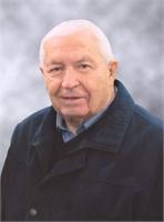 Mario Rittà