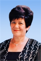 Alessandra Casapulla