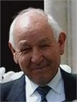 Giuseppe Nittoli