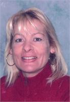 Flavia Sanna