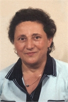 SANTA TERESA MICLI