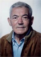 Guido Bonsi