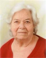 Maria Anna Cammarata