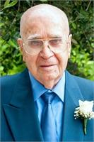 Emanuele Ferro