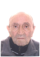 Luigi Bernini