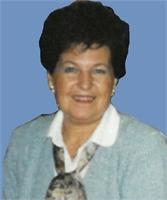 Mirella Caterina Zunino
