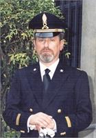 ANTONIO CITTON