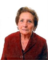 Leonilda Sguazzino
