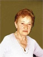 Antonietta Compagnin