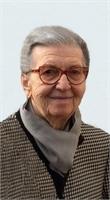 TERESA TOGLIANI