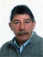 Walter Lanza