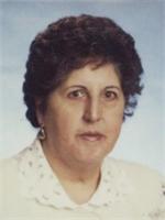 Emilia Varotto