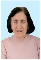 Luigina Ponsanu