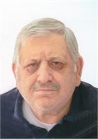 Giovanni Asara