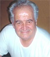 Pietro Gramaglia