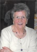 Liliana Reggio