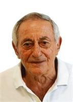 William Storari