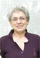 MARIA ZUCCARELLO