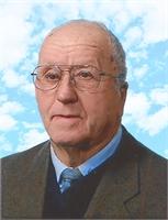 Antonio Dorio