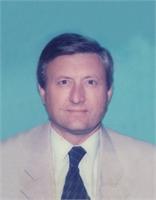 Gian Franco Magrassi