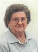 Luisa Musi