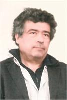 GIORGIO MATTASOGLIO