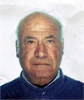 Domenico Inzaina