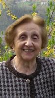 Teresa Bonsi