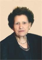 Rosa Cristofaro