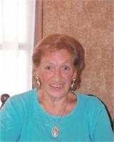 Maria Carmelina Angellieri