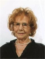 Franca Tosino