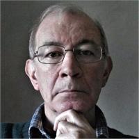 Professor Fabio Brotto