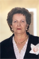 MARIA PIA MARTINO