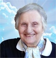 Miriam Beltrami
