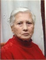 Rosa Cioffi