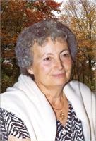 Clotilde Acciari