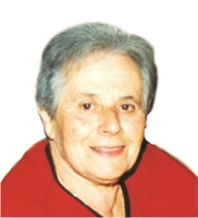 Adriana Nottolini