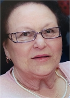 Francesca Lampitelli