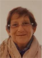 Maria Angela De Ferrari