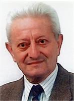 Aldo Pella