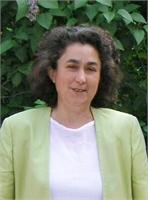 Maria Fissore