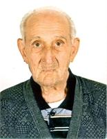Giuseppe Curti