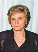Teresa Rainero