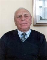 Massimiliano Dotto