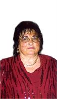 Cesarina Paggi