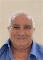 Raffaele Dubbioso
