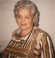 Annina Barbato