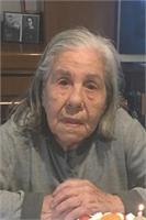 Paolina Careddu